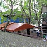 Tendas Piramidais Eventos