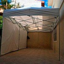 Fábrica de tendas sp