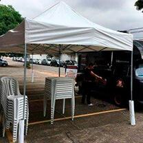 Fabrica de tendas sp
