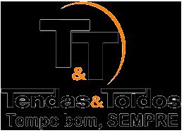 Toldos, Tendas e Coberturas em São Paulo - Tendas e Toldos